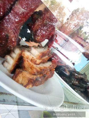 Foto review Nasi Campur Afung oleh cynthia lim 4