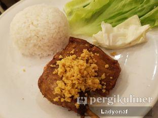 Foto 6 - Makanan di Bakoel Bebek oleh Ladyonaf @placetogoandeat