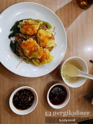 Foto 7 - Makanan di Peach Garden oleh Ladyonaf @placetogoandeat