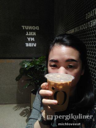 Foto 8 - Interior di Phos Coffee & Eatery oleh Mich Love Eat
