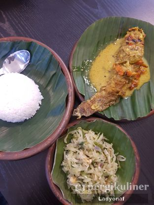 Foto review G'litik Indonesian Eatery oleh Ladyonaf @placetogoandeat 4