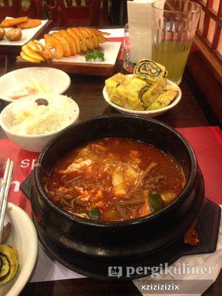 Foto 3 - Makanan(sanitize(image.caption)) di Myoung Ga oleh zizi
