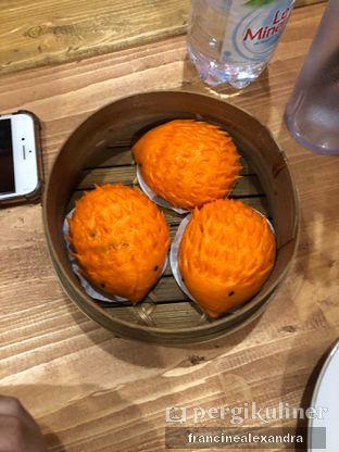Foto 2 - Makanan di Chong Fen Dimsum oleh Francine Alexandra