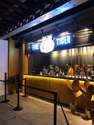 Foto 8 - Eksterior di Fire Tiger oleh Riris Hilda
