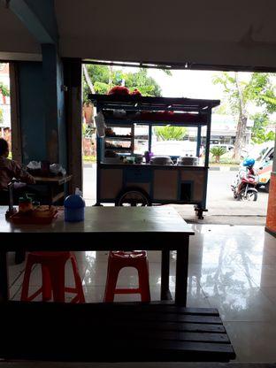 Foto 2 - Interior di Bakwan P. Iwan Trunojoyo oleh Agatha Maylie