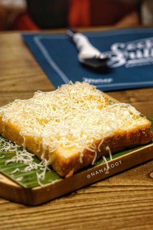 Foto 7 - Makanan di Marco Padang Grill oleh Nanakoot