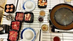 Foto 4 - Makanan di The Social Pot oleh @egabrielapriska