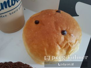 Foto 4 - Makanan di Humble oleh Ladyonaf @placetogoandeat