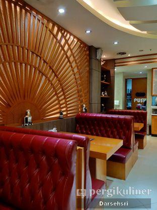Foto 9 - Interior di Red Suki oleh Darsehsri Handayani