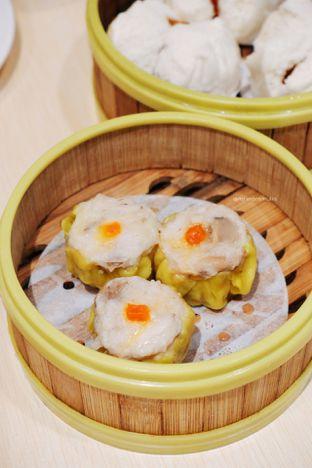 Foto 2 - Makanan di Imperial Kitchen & Dimsum oleh Indra Mulia