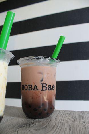 Foto review Boba Bae & Eatery oleh Prido ZH 14