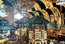 Foto Interior di Twelve