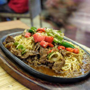 Foto - Makanan di Kedai Kita oleh Food Lovers  Id