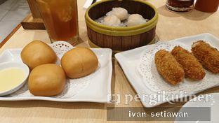 Foto - Makanan di Imperial Kitchen & Dimsum oleh Ivan Setiawan