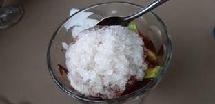 Foto 7 - Makanan di Mamink Daeng Tata oleh Reviewnya Razak & Mom