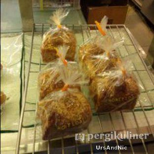 Foto 3 - Makanan di Honey Loaf oleh UrsAndNic