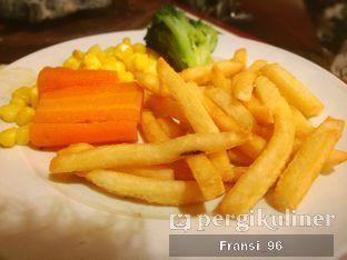 Foto 5 - Makanan di Gandy Steak House oleh Fransiscus