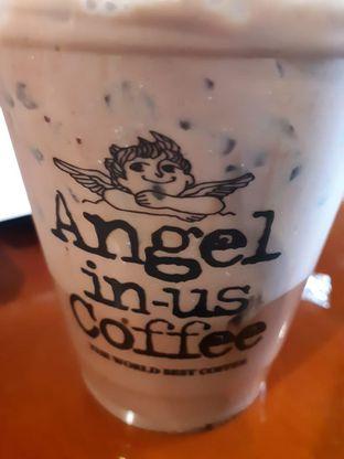 Foto 3 - Makanan di Angel In Us Coffee oleh Deasy Lim