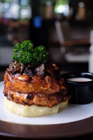 Foto 2 - Makanan di The Meat Company Carnivor oleh JKTFOODEAD Will & Syl