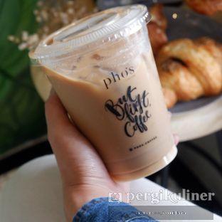 Foto review Phos Coffee oleh Oppa Kuliner (@oppakuliner) 2