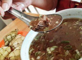 5 Kuliner Khas Makassar yang Paling Bikin Ketagihan