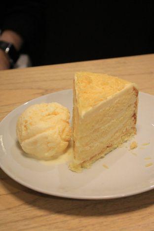 Foto 41 - Makanan di Kitchenette oleh Prido ZH