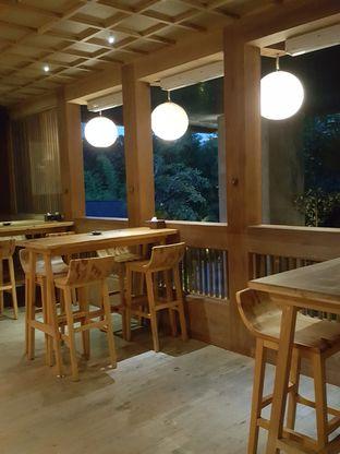 Foto review Furusato Izakaya oleh Stallone Tjia (@Stallonation) 6
