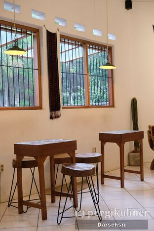 Foto review Seanan Coffee oleh Darsehsri Handayani 7