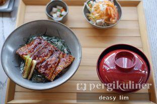Foto 5 - Makanan di Birdman oleh Deasy Lim
