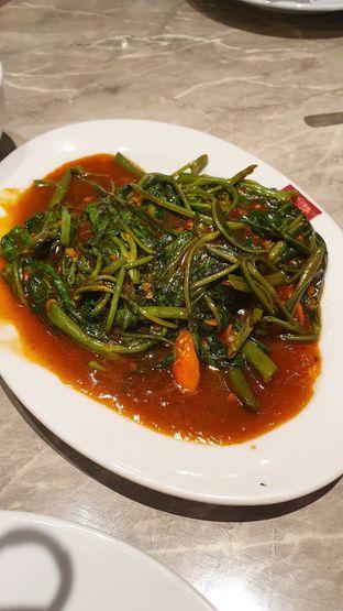 Foto 5 - Makanan di Wee Nam Kee oleh Naomi Suryabudhi