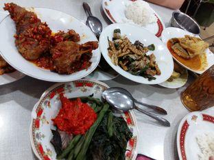 Foto review Rumah Makan Surya oleh Tami Prasetyo 2