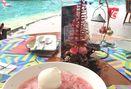 Foto Makanan di Damar Restaurant - Pullman Ciawi Vimala Hills Resort
