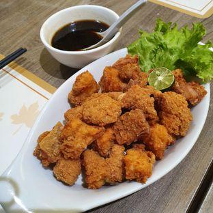 Foto 2 - Makanan di Chuan Tin oleh Naomi Suryabudhi