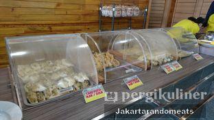 Foto review Bakso Goendoel oleh Jakartarandomeats 4