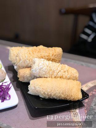 Foto 3 - Makanan di Shu Guo Yin Xiang oleh Jessenia Jauw
