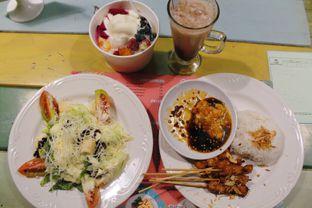 Foto 1 - Makanan di Warlaman oleh Novita Purnamasari