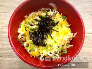 Foto 4 - Makanan di Kazuhiro oleh Fransiscus