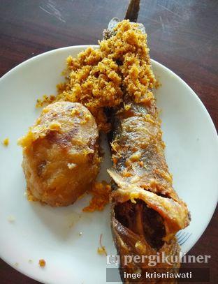 Foto 2 - Makanan di RM Putra Minang oleh Inge Inge