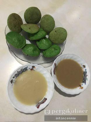 Foto 2 - Makanan di Pondok Serabi Hijau 11 Bersaudara oleh bataLKurus