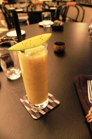Foto review Gia Restaurant & Bar oleh Prido ZH 10