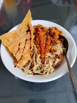 Foto 1 - Makanan di Bakmi Gloria oleh Adhy Musaad