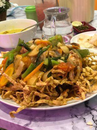 Foto 3 - Makanan di Garage Cafe oleh Vising Lie