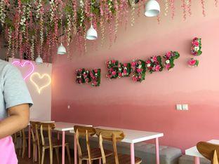 Foto 22 - Interior di Sugar Bloom oleh Yohanacandra (@kulinerkapandiet)
