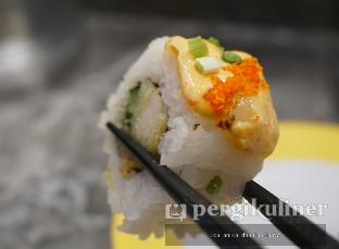 Foto review Sushi Go! oleh Enjoy Bekasi 4