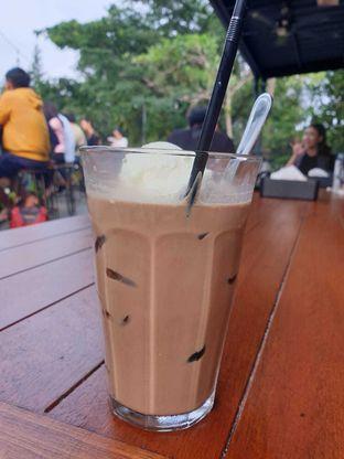 Foto review Finch Coffee & Kitchen oleh Christalique Suryaputri 2