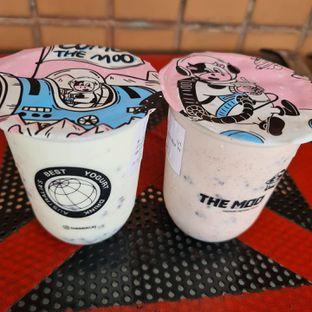Foto 3 - Makanan di The Moo oleh vio kal