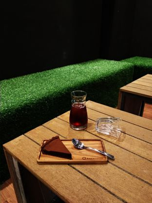 Foto 7 - Makanan di Magia Coffee oleh Ika Nurhayati