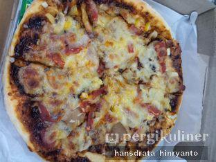 Foto 3 - Makanan di Pizza Prank oleh Hansdrata Hinryanto