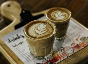 7 Tempat Hangout di Bintaro untuk Akhir Pekan Kalian