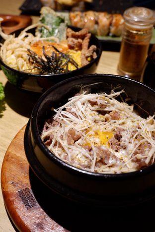 Foto 8 - Makanan di Sushi Groove oleh yudistira ishak abrar
